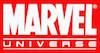 Marvel-Universe-Logo