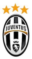 Juventus-Logo-3-Stars-2