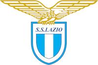 SS-Lazio-Logos