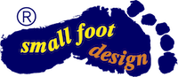 Small-Foot-Design-LOGO
