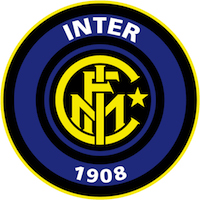 logo-inter-milano