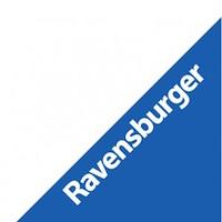 ravensburgerlogo-300×300