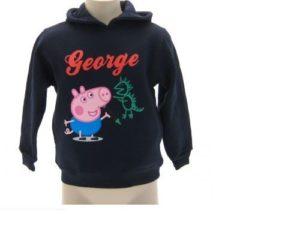 ABBIGLIAMENTO-PEPPAPIG-GEORGE-PIRATA-TESCHIO-PEPPAPIG-OUTLET-STOCK-PEPPAPIG-300988292350