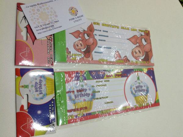 BIGLIETTI-INVITI-FESTE-BAMBINI-20-INVITI-BAMBINI-FESTE-PARTY-COMPLEANNI-BIMBI-300899053450