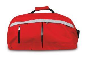 BORSA-SACCA-Sport-palestra-nuoto-bagaglio-a-mano-valigia-sacca-borsa-sportiva-290997851610