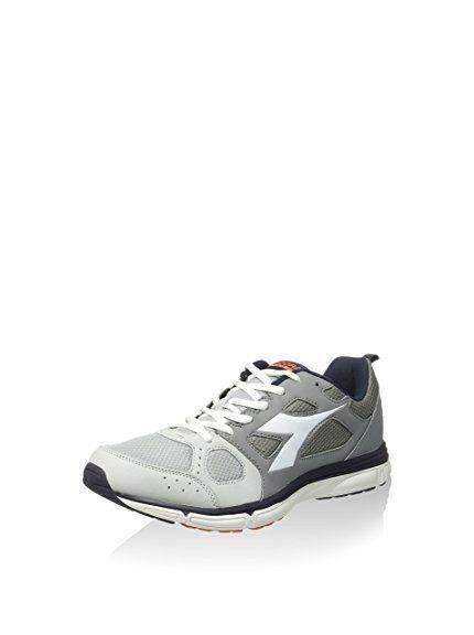 Jazzy Negozio 45 Tg Diadora Nuova Uomo Sneaker Scarpa 5 Da PUwO8Yn