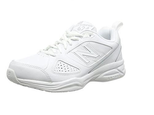 New-Balance-scarpa-uomop-da-tennis-TG-45-NUOVA-DA-NEGOZIO-NEW-BALANCE-TENNIS-302377350420
