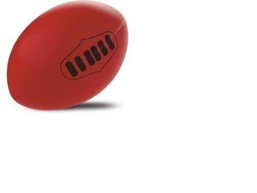 stock-50-palla-rugby-antistress-pallina-antistress-rugby-eventi-tornei-feste-291188818990