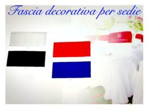 STOCK-FASCIA-DECORATIVA-PER-SEDIA-100-PZ-MATRIMONI-EVENTI-DECORAZIONI-WEDDING-302327609051
