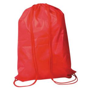 Stock-Zainetto-personalizzato-100-pz-sacca-porta-oggetti-giochi-sport-eventi-300817934921