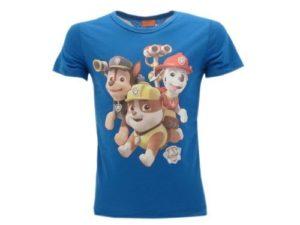 T-Shirt-Paw-Patrol-maglietta-blu-T-Shirt-Paw-Patrol-T-Shirt-Paw-Patrol-T-Shirt-291723061031