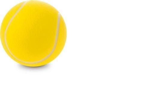 stock-50-palline-da-tennis-antistress-bellissime-tornei-vetrine-palline-tennis-301241114341