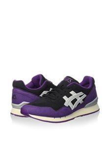 Asics-Sneaker-Gel-SCARPA-DA-UOMO-TG-46-SCARPA-GINNASTICA-SCARPA-MODA-UOMO-292129447902