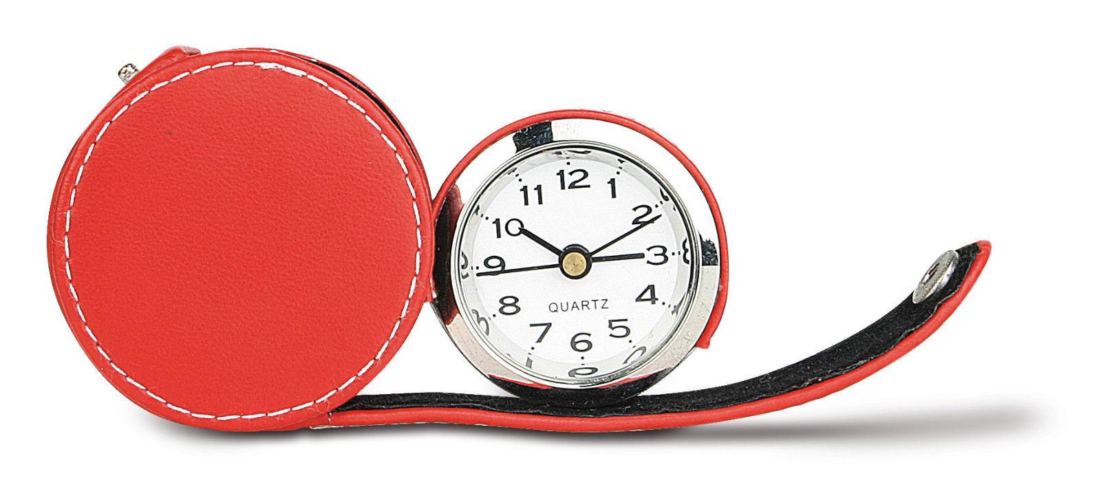 Elegante orologio da tavolo scrivania idea regalo lavoro - Orologi da casa moderni ...