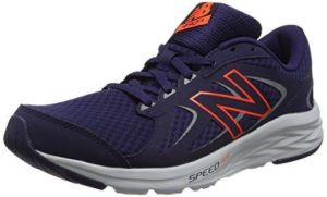 NEW-BALANCE-SCARPA-RUNNING-TG-465-UOMO-SCARPA-DA-CORSA-NEW-BALANCE-NUOVE-NEGOZI-302382533652