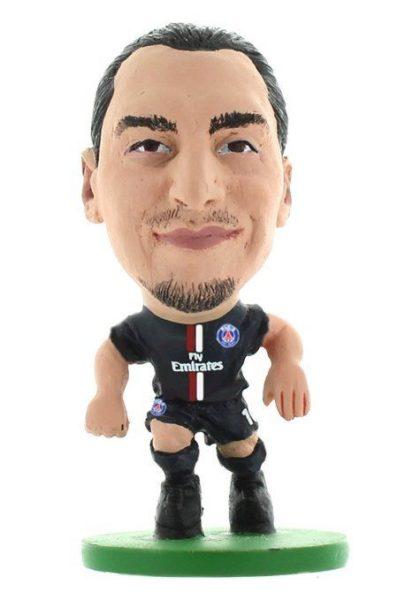 PSG-SoccerStarz-Ibrahimovic-Figura-One-Size-collezione-amanti-del-calcio-2016-291719087042