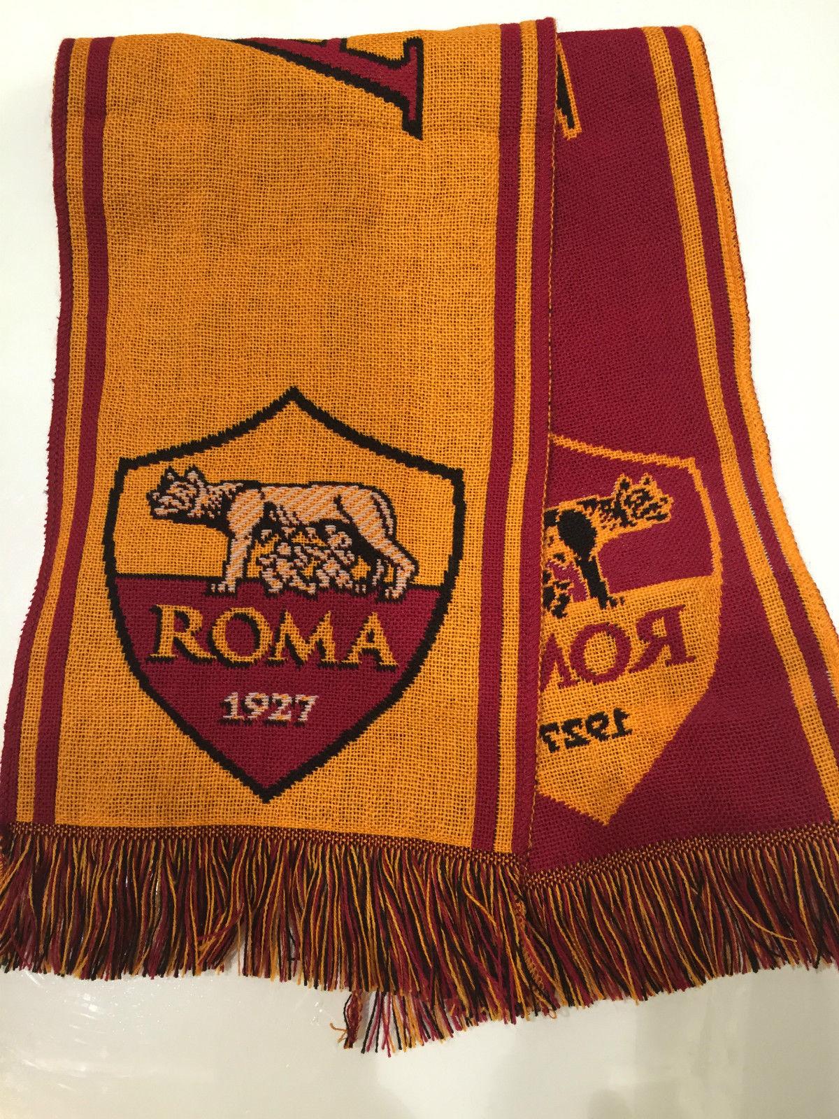 roma calcio - photo #38