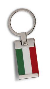 STOCK-10-PORTACHIAVI-ITALIA-AUTO-CALCIO-MOTO-GADGET-SOUVENIR-IDEA-REGALO-290917101552