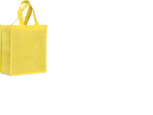 Stock-100-pz-borsa-borsetta-shopping-bag-TNT-manici-corti-rivendita-regali-291191390142