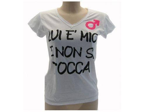 T-Shirt-Solo-Parole-lui-mio-Nuovi-Modelli-Formentera-2016-Solo-Parole-291723174732