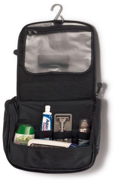 BEAUTY-CASE-APPENDIBILE-unisex-viaggi-lavoro-casa-valige-camper-gadget-291709777753