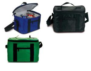 BORSA-TERMICA-21x14x14-cm-resistente-nylon-porta-pranzo-casa-ufficio-lavoro-301883021743