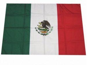 Bandiera-MESSICO-110cm-x-140cm-con-cuciture-BANDIERE-BANDIERA-EVENTI-291211502333
