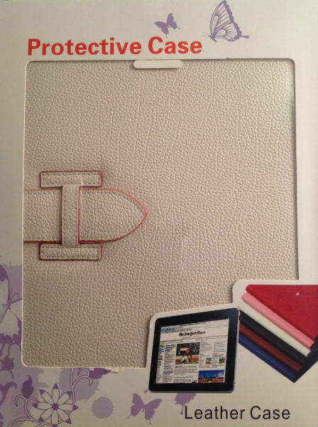 COVER-IPAD-TABLET-IPAD-2-O-3-BIANCA-COVER-CUSTODIA-LEATHER-CASE-COVER-300830498363