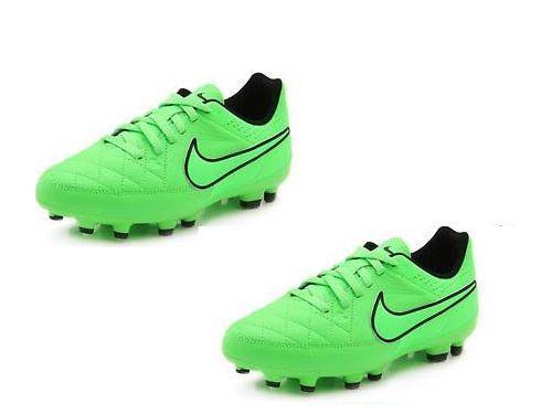 scarpe calcio nike 35