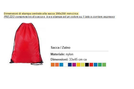 Stock-600-sacche-porta-oggetti-nylon-personalizzate-sacca-borsa-eventi-circoli-302038299023