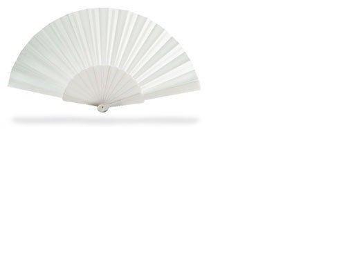 Ventagli-bianchi-100-pz-matrimonio-wedding-spose-estate-301669223343