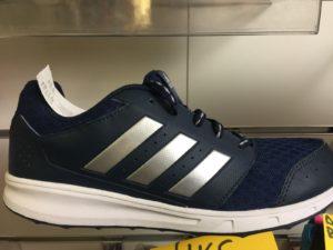 adidas-classic-tg-385-scarpa-sport-ginnastica-blu-divise-scuola-adidas-scarpa-302236935043