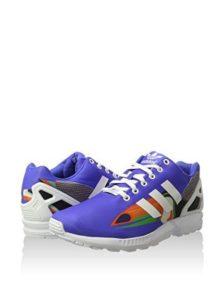 ADIDAS-adidas-Sneaker-ZX-Flux-TG-41-SCARPA-CORSA-RUNNING-MODA-SCARPA-UOMO-302327773014