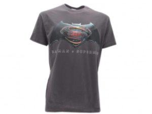 BATMAN-V-SUPERMAN-MODA-2016-BATMAN-V-SUPERMAN-T-shirt-Batman-v-Superman-291711555094