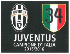 Bandiera-Juventus-celebrativa-SCUDETTO-2015-2016-100-X-140-CM-BANDIERA-JUVENTUS-291755531334