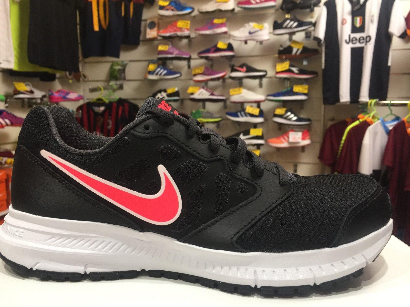 scarpe nike 38