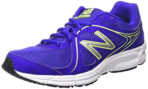 scarpe new balance 37