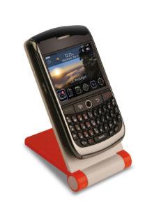SUPPORTO-DA-TAVOLO-PORTA-CELLULARE-IPHONE-NOKIA-BLACK-BARRY-CASA-UFFICIO-CAR-300879142754
