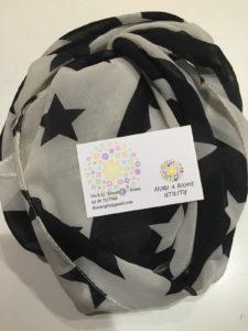 accessori-moda-donna-sciarpa-primavera-pashimina-per-donna-accessori-moda-2015-301566826034
