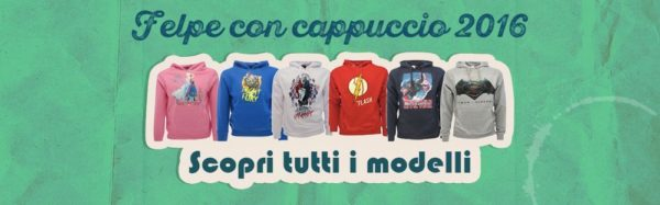 felpa-con-cappuccio-2016-ORIGINALI-disney-marvel-dc-comics-originali-da-shop-291857692214