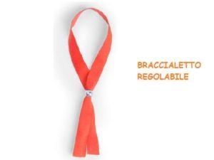 250-BRACCIALETTI-PERSONALIZZATI-BRACCIALE-REGOLABILE-EVENTI-FESTE-MATRIMONI-301942459505