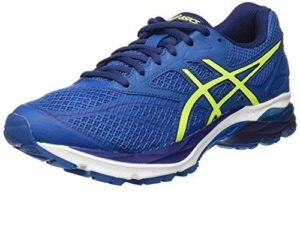 Asics-Gel-Pulse-8-Scarpe-Running-Uomo-tg-41-scarpa-da-corsa-da-uomo-running-292186204775