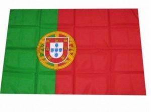 Bandiera-PORTOGALLO-110cm-x-140cm-con-cuciture-BANDIERA-FESTE-EVENTI-301270980825