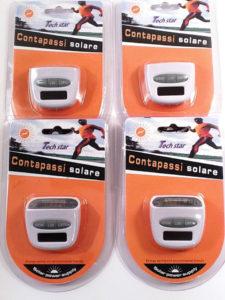 CONTA-PASSI-CAMMINATE-CORSA-RUNNING-SPORT-VIAGGI-PALESTRA-290796158835
