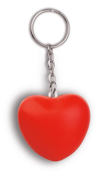 CUORE-PORTACHIAVI-CUORE-ANTISTRESS-LOVE-AMORE-GADGET-INNAMORATI-291563544325