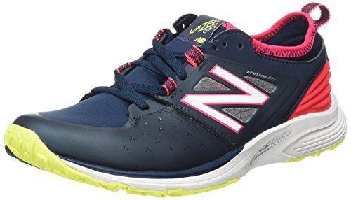 New-Balance-Mxqikgr-Vazee-Quick-Scarpe-Sportive-TG-44-SCARPA-DA-UOMO-DA-CORSA-302360811935