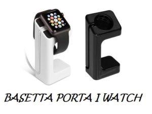 STOCK-10-BASETTE-BASE-PORTA-IWATCH-BASETTA-PER-OROLOGIO-RIVENDITA-NEGOZI-REGALI-292002562515