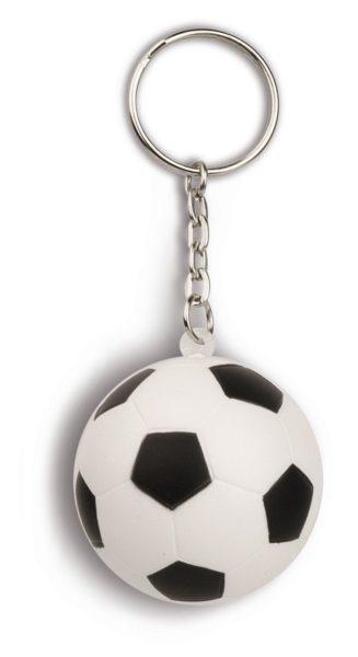 Stock-50-portachiavi-Antistress-palla-da-calcio-serie-a-football-calcio-gadget-301082641255