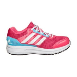 adidas-Duramo-7-Scarpe-da-corsa-TG-40-Unisex-scarpe-comode-corsa-e-passeggio-291779448065