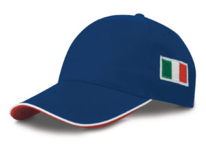 cappello-unisex-blu-con-bandiera-italia-ricamata-in-rilievo-regolazione-velcro-301555009555